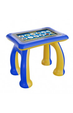 Mesa Interativa PlayTable